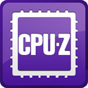 CPU-Z 1.71.1 Portable by loginvovchyk [Rus]
