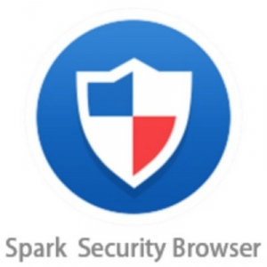 Baidu Spark Security Browser 33.10.2000.3535 [En]