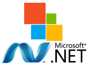 Microsoft .NET Framework 3.5 for Windows 8 и 8.1 (2015) Rip by X-NET