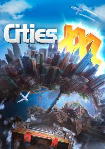 Cities XXL [RePack] [xatab]
