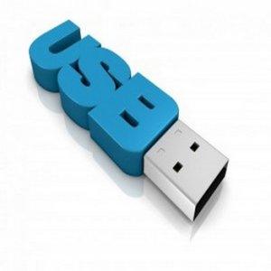Мультизагрузочный USB Reanimator от edcop v.8 (x86-x64) (11.02.2015) [Rus]