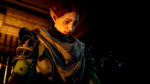 Dragon Age: Inquisition Digital Deluxe Edition