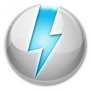 DAEMON Tools Lite 4.49.1.0356 [Multi/Ru]