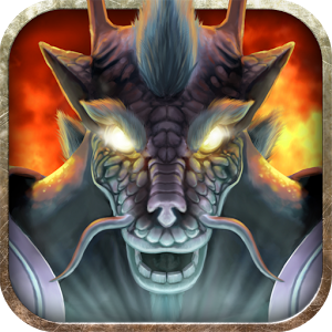 Legendary Heroes (2015/РС/Android)