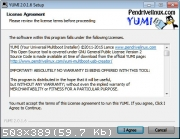 Your Universal MultiBoot Installer 2.0.1.6 Portable [Eng]