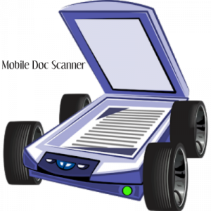 Mobile Doc Scanner (MDScan) [v3.00.18] (2015/Android/Русский)