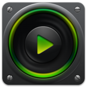 PlayerPro Music Player + Plugins & Skins [v3.02] (2015/Android/�������)