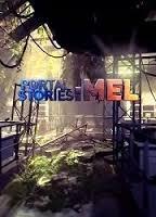 Portal Stories: Mel