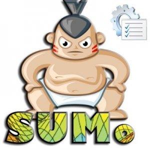 SUMo PRO 4.0.2.270 + Portable [Multi/Rus]