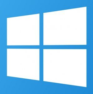 UpdatePack8.1 для интеграции обновлений в образ Windows 8.1 (x8664) 0.06 by Mazahaka_lab (21.07.2015) [Ru]