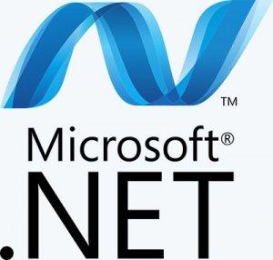 Microsoft .NET Framework 4.6 Final RePack by gora [Multi/Rus]