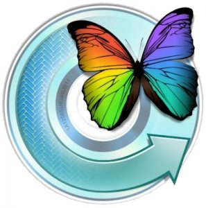 EZ CD Audio Converter 3.1.0.1 Ultimate [Multi/Rus]