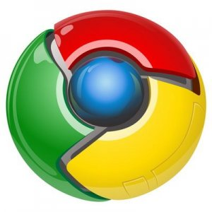 Google Chrome 44.0.2403.89 Stable (x86/x64) [Multi/Rus]
