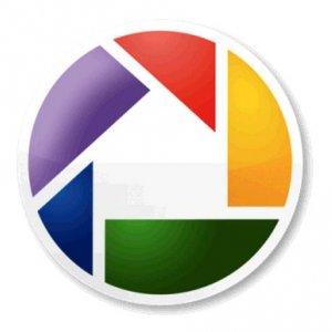 Picasa 3.9.140 Build 239 [Multi/Rus]