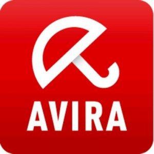 Avira Antivirus Free 2015 15.0.11.574 [Rus]