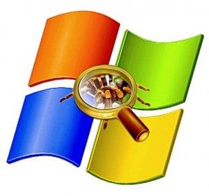 Microsoft Malicious Software Removal Tool 5.26 [Multi/Rus]