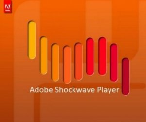 Adobe Shockwave Player 12.1.9.159 (Full/Slim) [Multi/Ru]