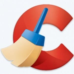 CCleaner 5.08.5308 Free | Professional | Business | Technician Edition RePack (& Portable) by KpoJIuK [Multi/Rus]