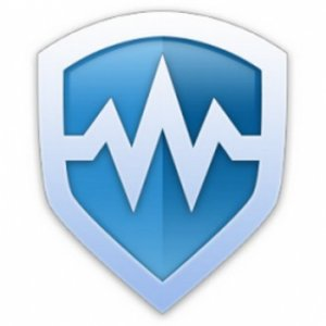 Wise Care 365 Pro 3.75.335 Final RePack by D!akov [Multi/Rus]