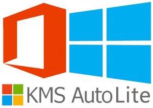 KMSAuto Lite 1.2.1 Portable [Multi/Ru]