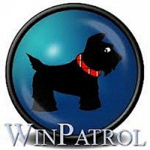 WinPatrol PLUS 33.6.2015.18 PLUS [Rus/Eng]