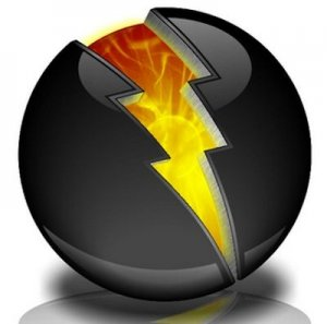 DAEMON Tools Pro Advanced 6.1.0.0485 [Multi/Rus]