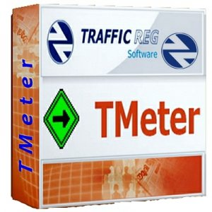 TMeter Premium edition 13.2.659 [Rus/Eng]