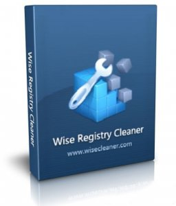 Wise Registry Cleaner 8.65.555 + Portable [Multi/Rus]