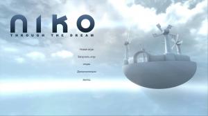 Niko: Through The Dream