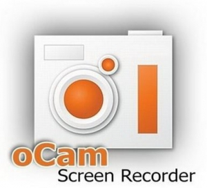 oCam Screen Recorder 121.0 RePack (& Portable) by KpoJIuK [Multi/Rus]