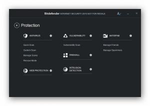 Bitdefender Total Security 2015 18.20.0.1429 [Eng]