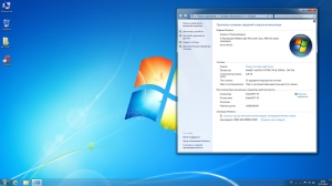 Windows 7 Enterprise KottoSOFT v.27.7.15 (x86-x64) (2015) [Rus]