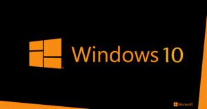 Microsoft Windows 10 Enterprise 10.0.10240 MSDN - Acronis (x86-x64) (2015) [Rus] Full