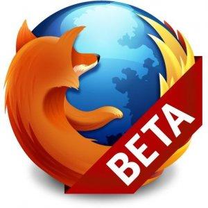 Mozilla Firefox 40.0 beta 9 (x86/x64) [Rus]