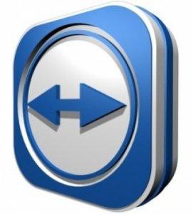 TeamViewer 10.0.45471 RePack (& Portable) by elchupakabra [Multi/Rus]
