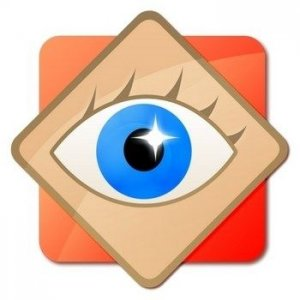 FastStone Image Viewer 5.4 Final Corporate RePack (& Portable) by D!akov[Multi/Rus]
