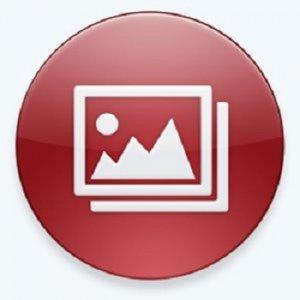 4K Slideshow Maker 1.5.6.903 + Portable [Multi/Ru]