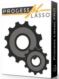 Process Lasso Pro 8.6.4.2 Final RePack (& Portable) by D!akov [Ru/En]