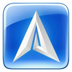 Avant Browser Ultimate 2015 build 27 + Portable [Multi/Rus]