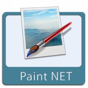 Paint.NET 4.0.6 Final [Multi/Rus]