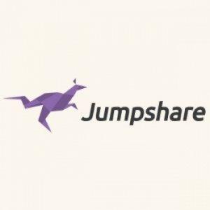 JumpShare 1.2.1.0 [Eng]