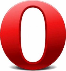 Opera 31.0.1889.99 Stable [Multi/Rus]