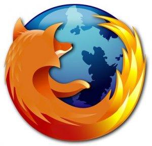 Mozilla Firefox 39.0.3 Final [Rus]