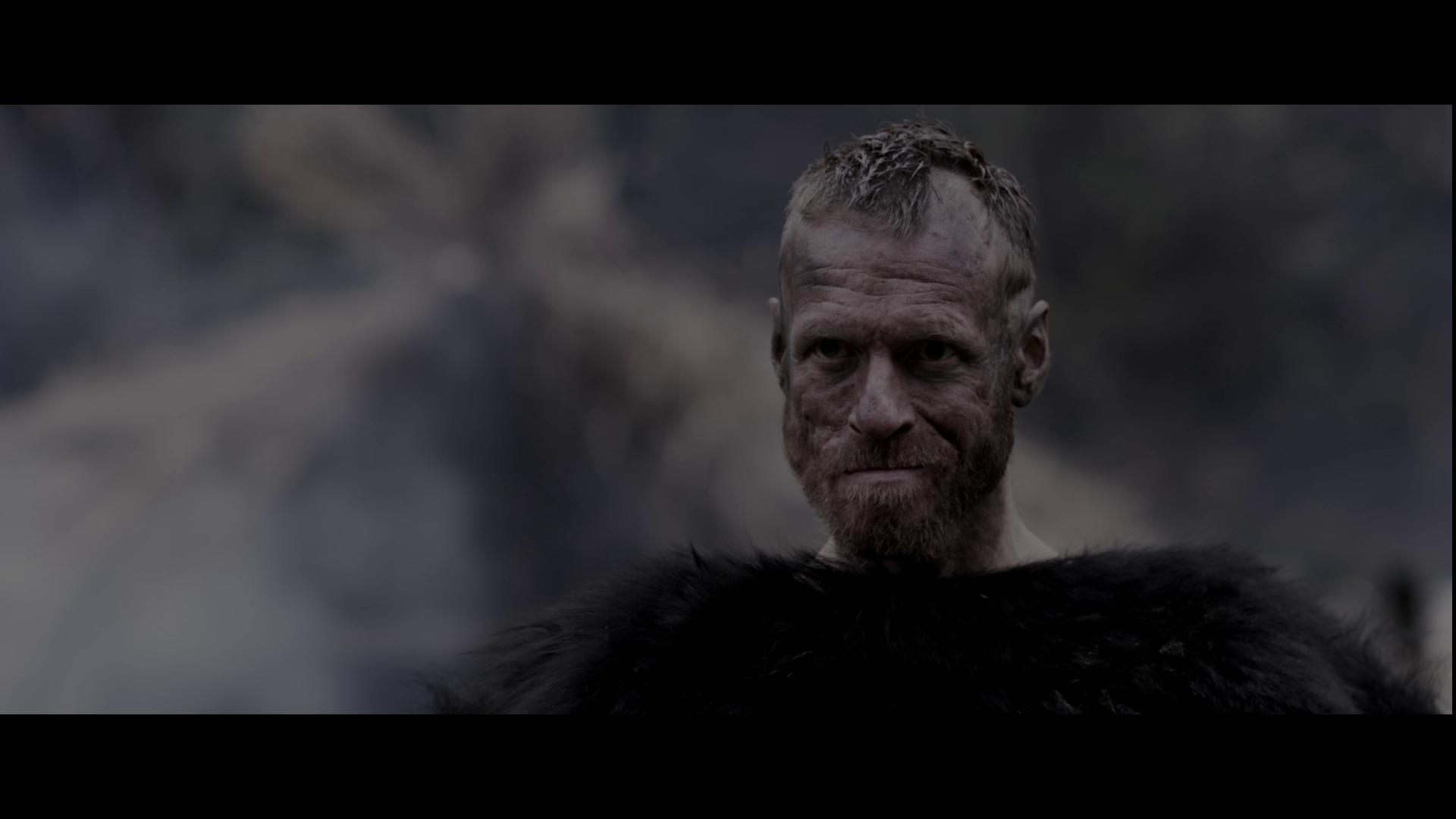 Викинг (2016) скачать торрентом в хорошем качестве hd бесплатно.