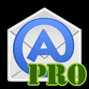 Aqua Mail Pro 1.5.9.14-2 [Ru] - �������� ���������
