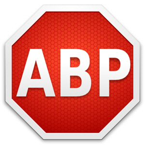 Adblock Plus 2.6.10 for Mozilla Firefox [Ru]