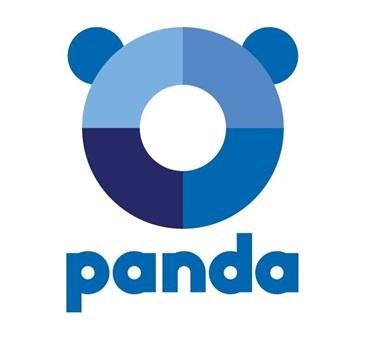 скачать бесплатно антивирус панда русская версия - фото 6