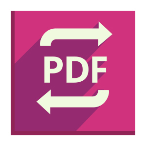 Icecream PDF Converter PRO 1.57 [Multi/Ru]