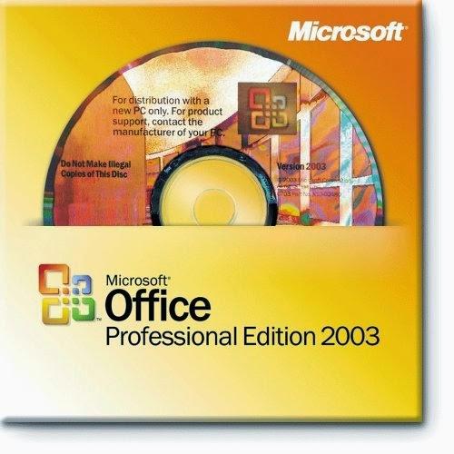 Microsoft office 2003 sp3 скачать бесплатно - фото 8