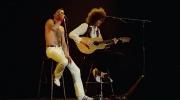 Queen завоевывает Монреаль / Queen: Rock Montreal & Live Aid (1981 / 2007)